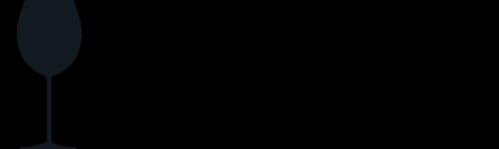 investasian title logo
